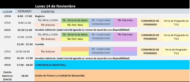 agenda-lunes-enc2016