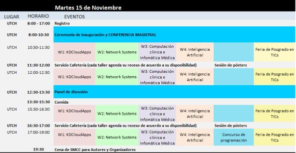 agenda-martes-enc2016