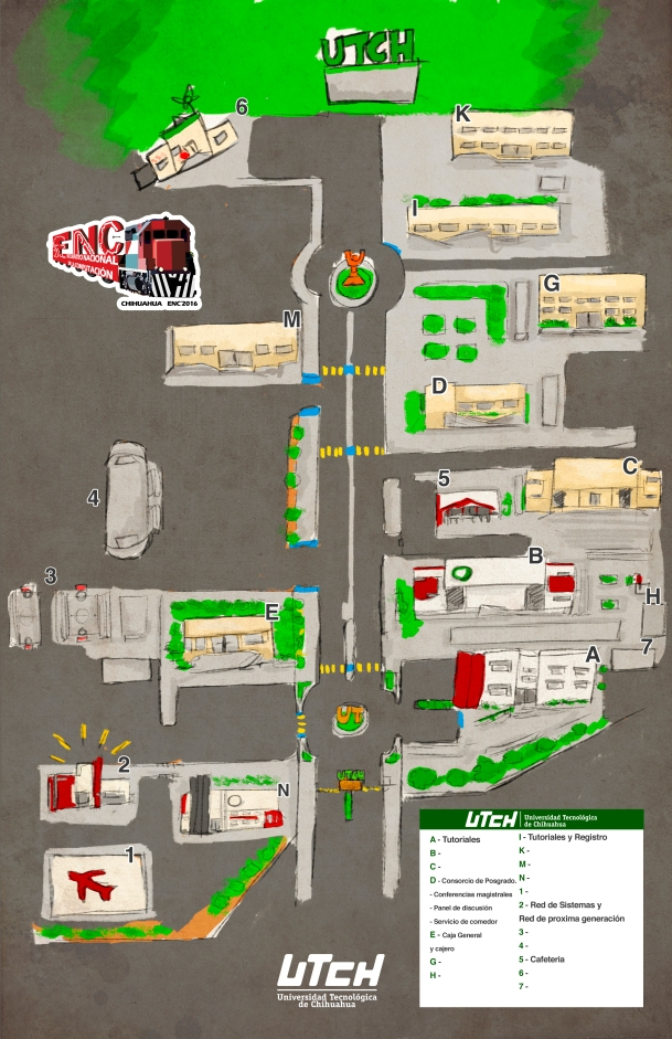 enc_mapa